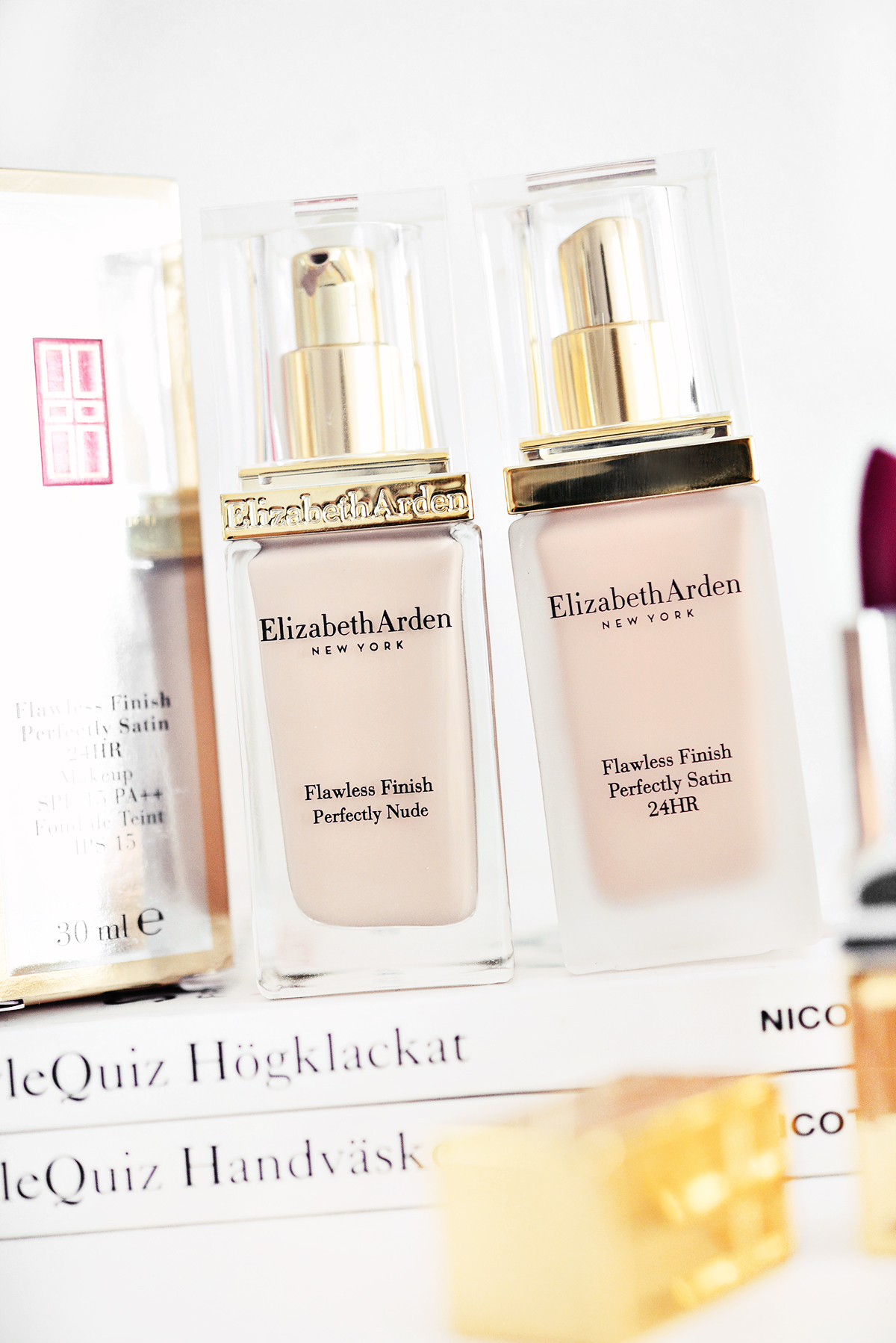 elizabeth-arden-flawless-finish