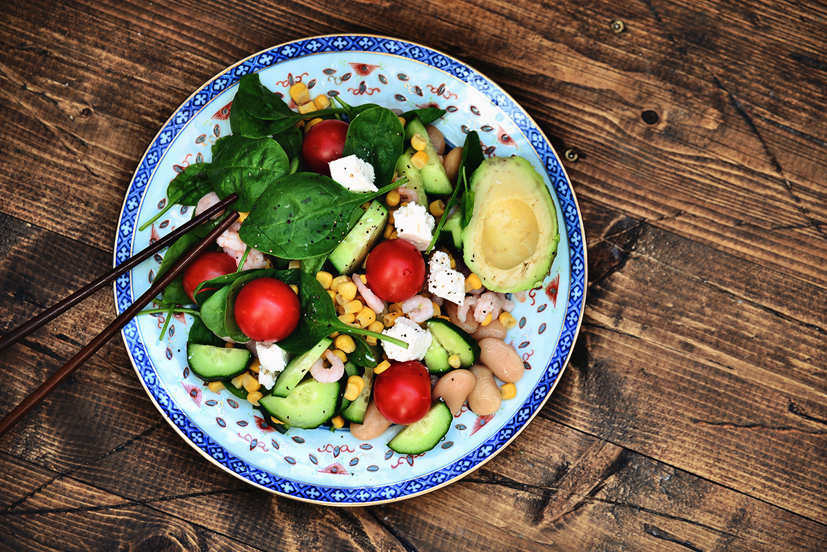 raksallad-raw-food