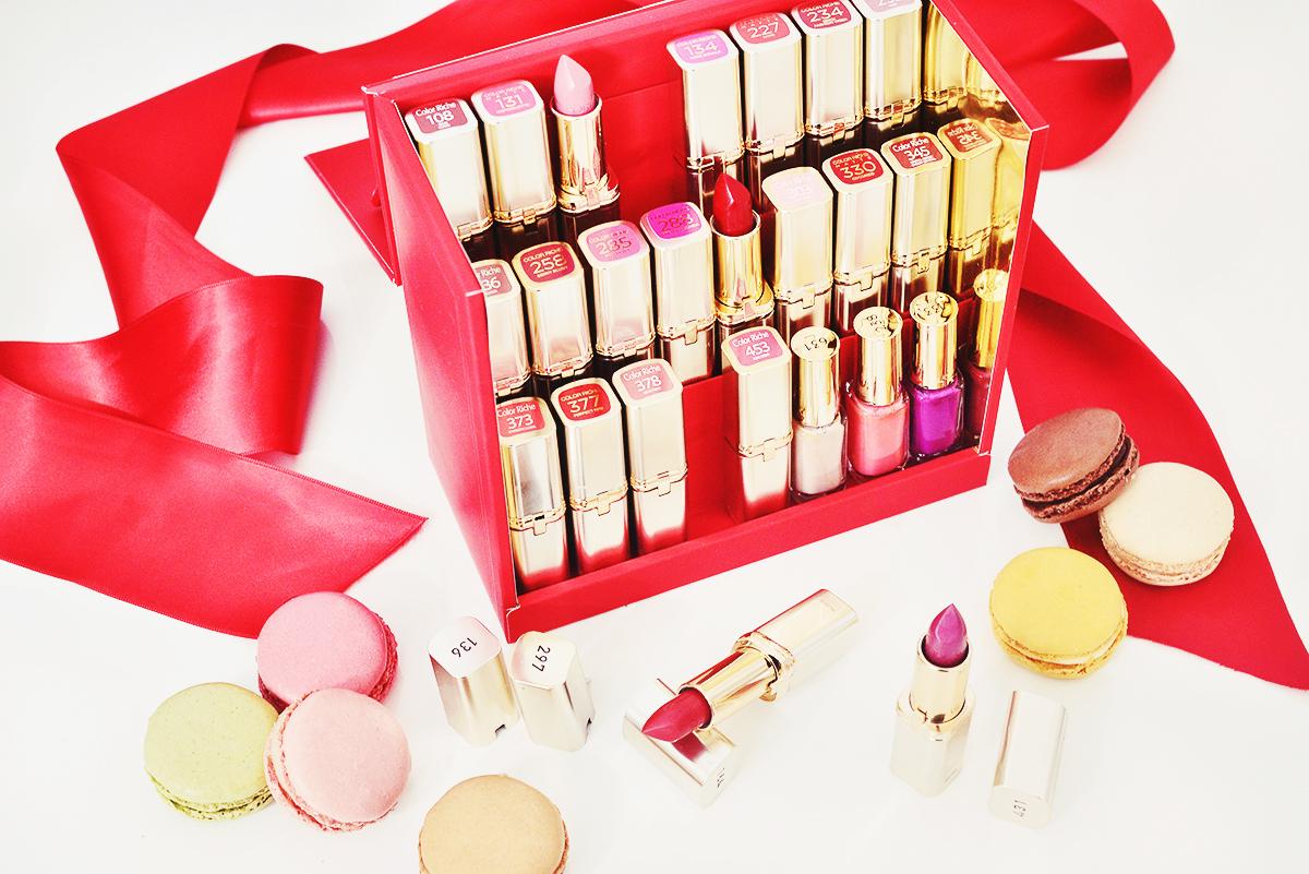 loreal-color_riche-lipstick_3