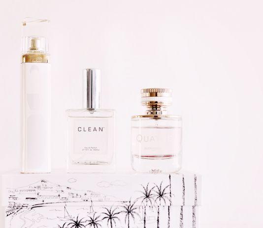 3 parfymtips inför hösten 2015
