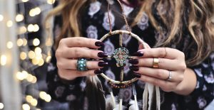 IsaDora Gel Nail Lacquer Autumn/Winter 2015