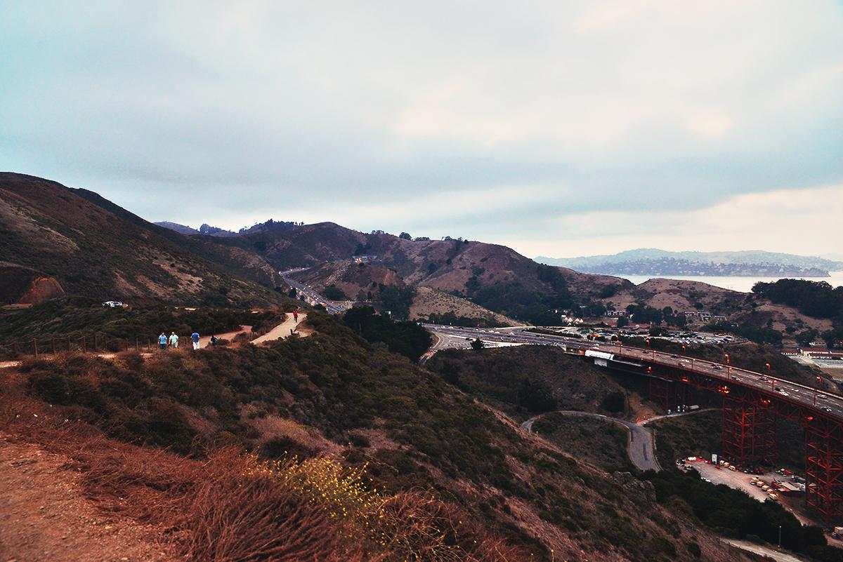 san_francisco-golden-gate-viewpoint