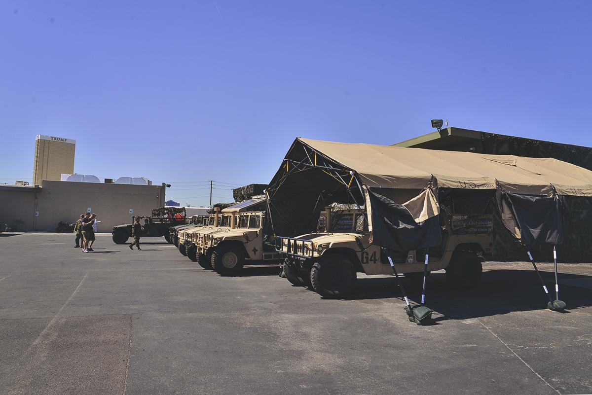 Battlefield_Las_Vegas_3