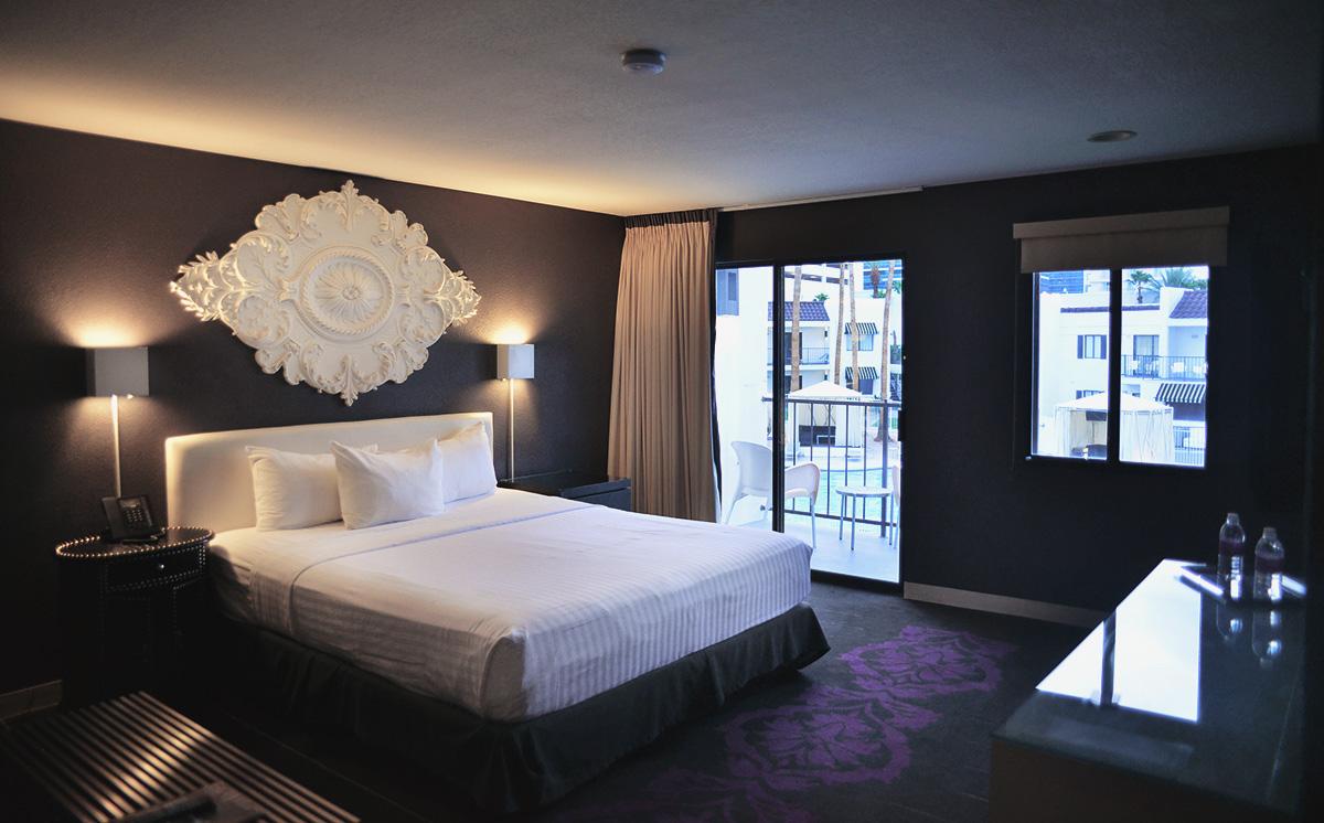 Rumor_Hotel_Boutique_Las_Vegas_2