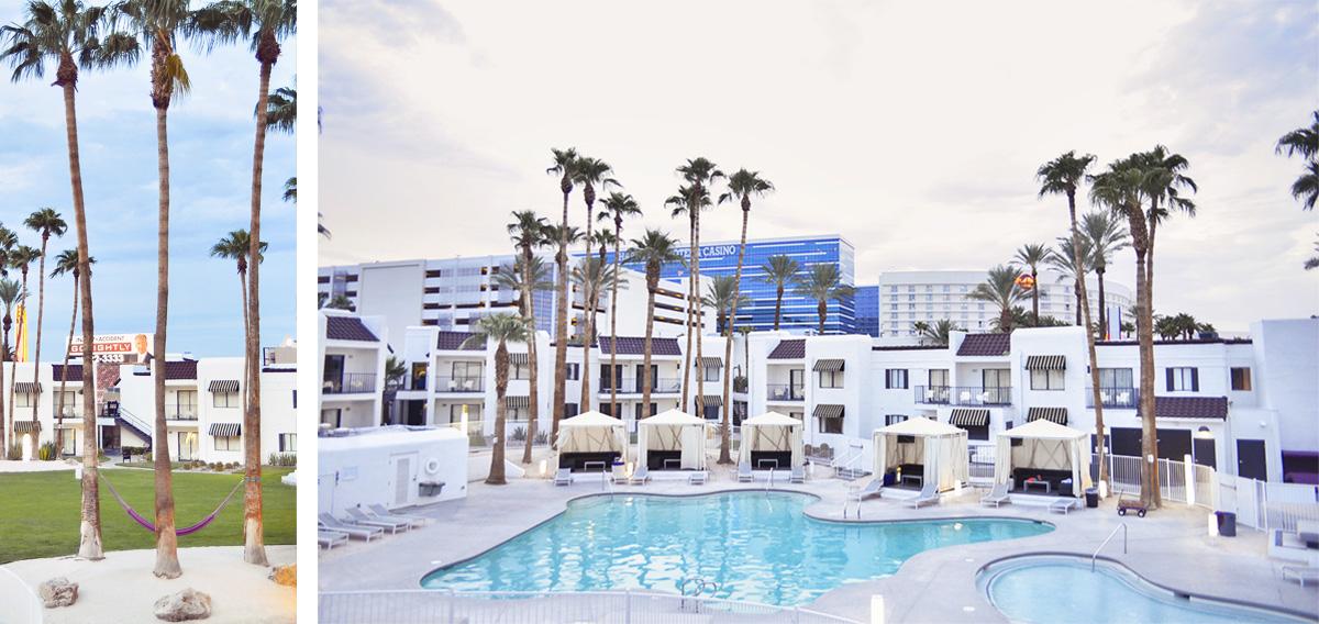 Rumor Hotel