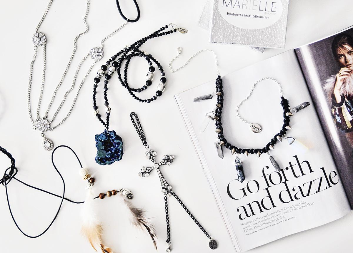Marielle_Designs-Jewellery