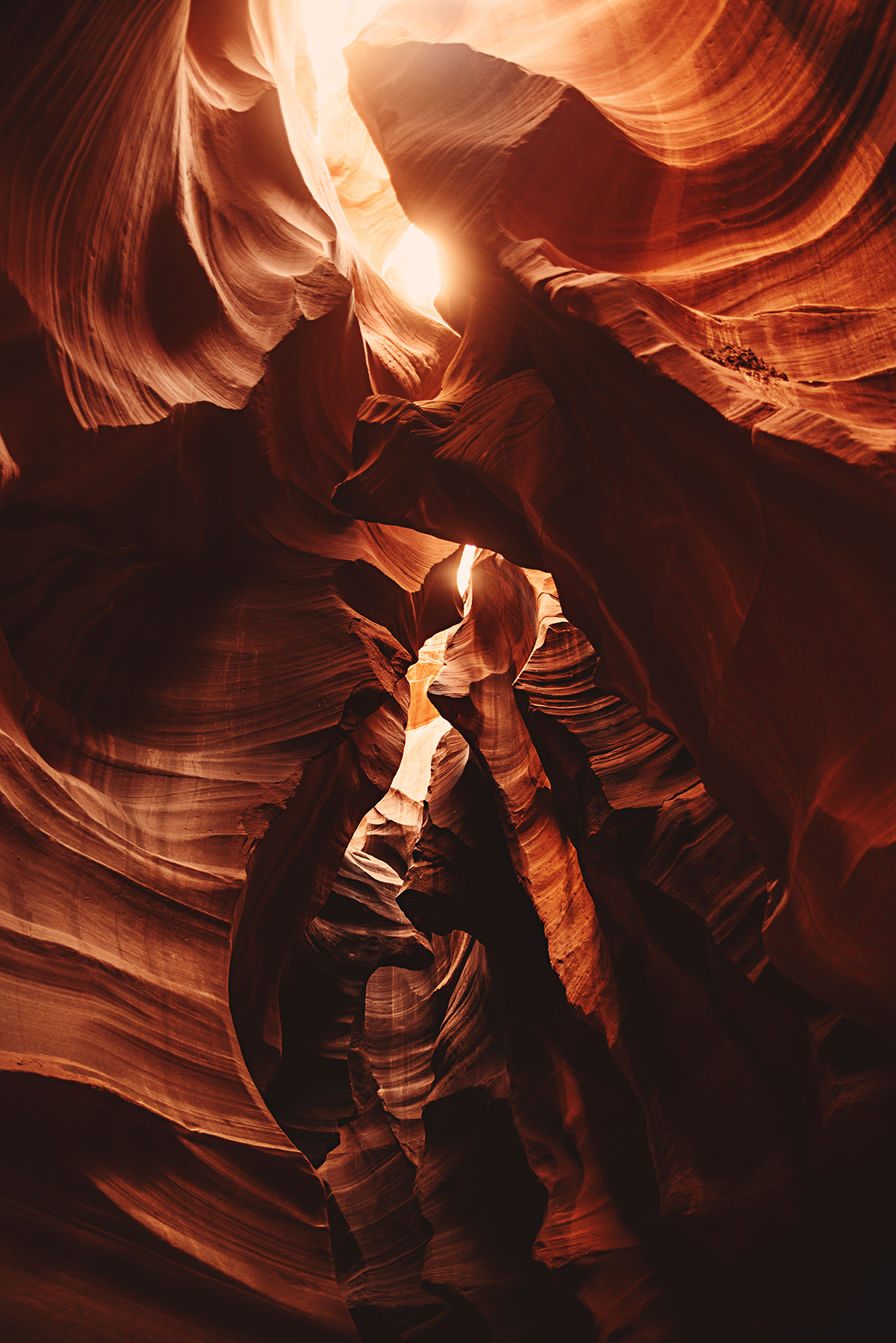 Upper_Antelope_Canyon_6