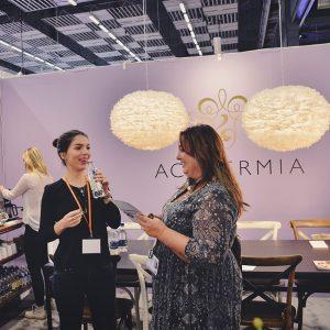 Acadermia 2015