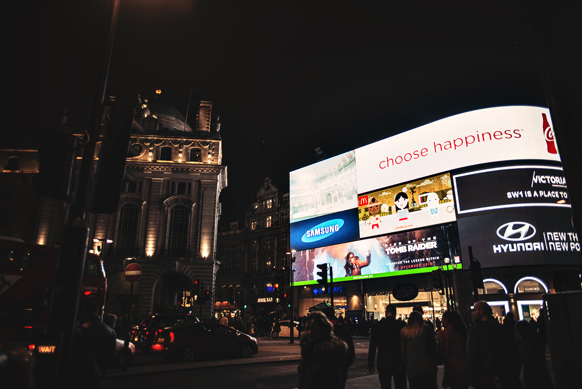 piccadilly_circus-london