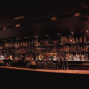 Pub in Newcastle