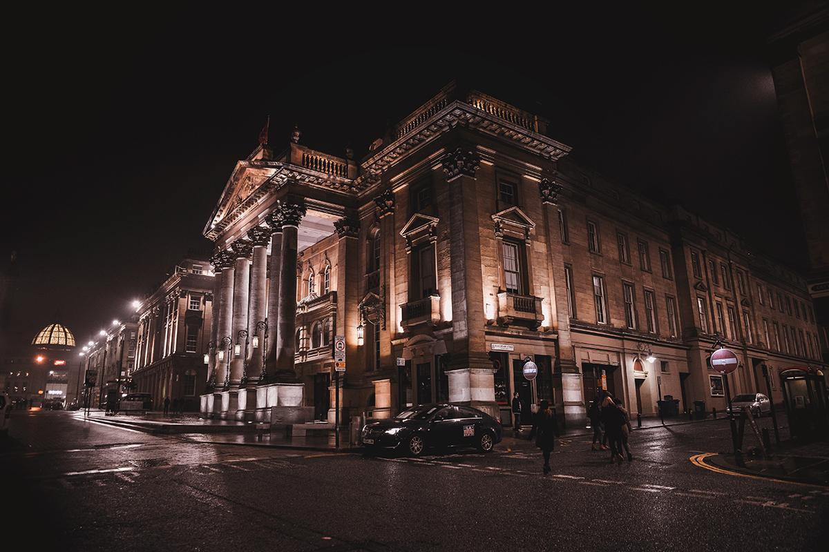 Newcastle (7)