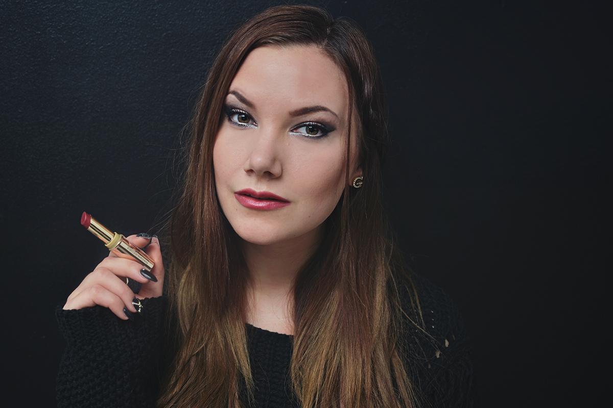 Max Factor Makeup Smokey Eye Drama Kit Lavish Onyx