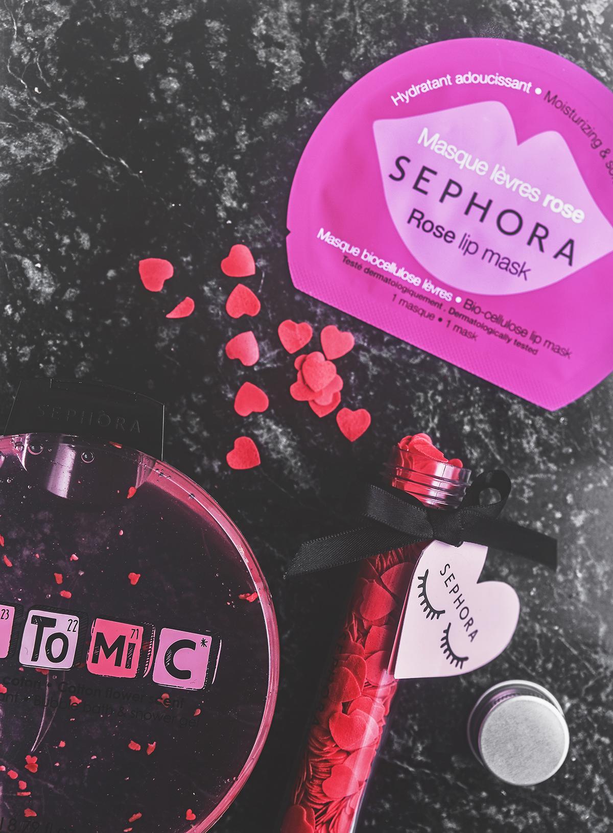 sephora-spring-news-2015