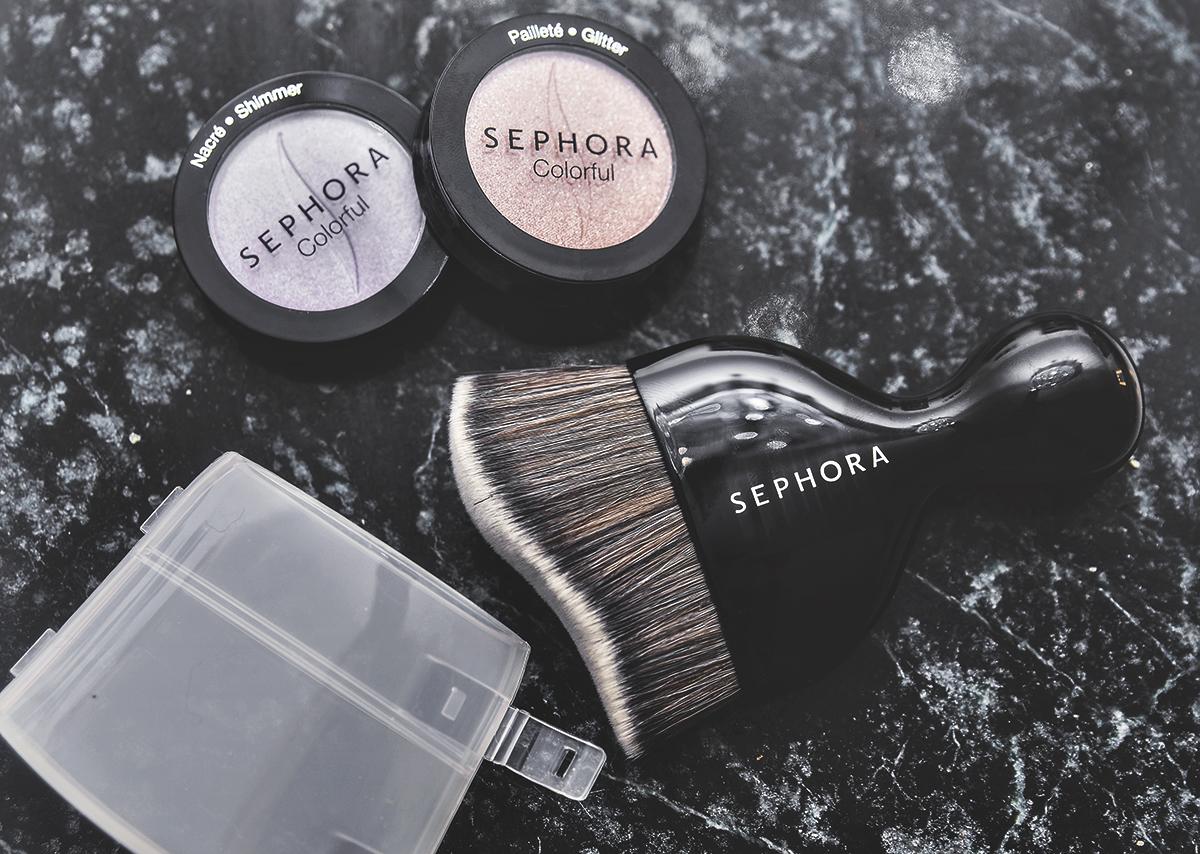 Sephora Spring News 2015