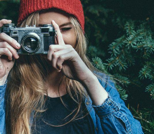 Grymma tips och idéer vid bloggtorka
