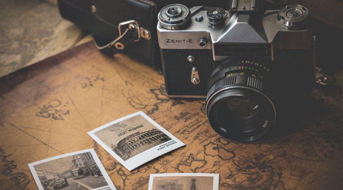 Gratis bilder till din blogg eller sociala medier