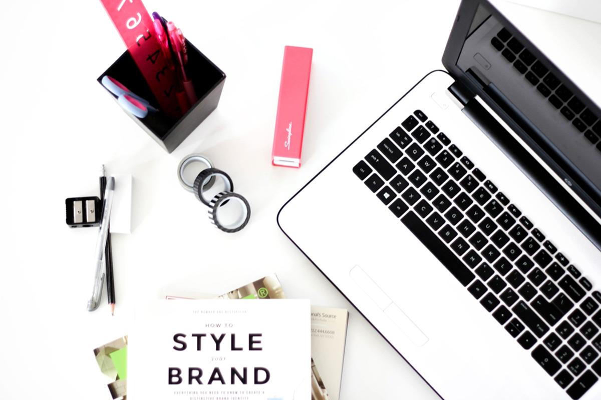 Tips & idéer vid bloggtorka