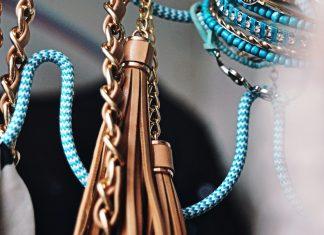 Brabantia Accessory Hanger