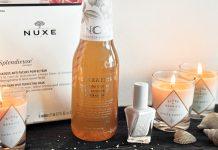 Relaxing Tips - Avkopplande tips