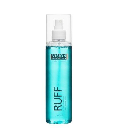 Vision Haircare Ruff Saltvattenspray