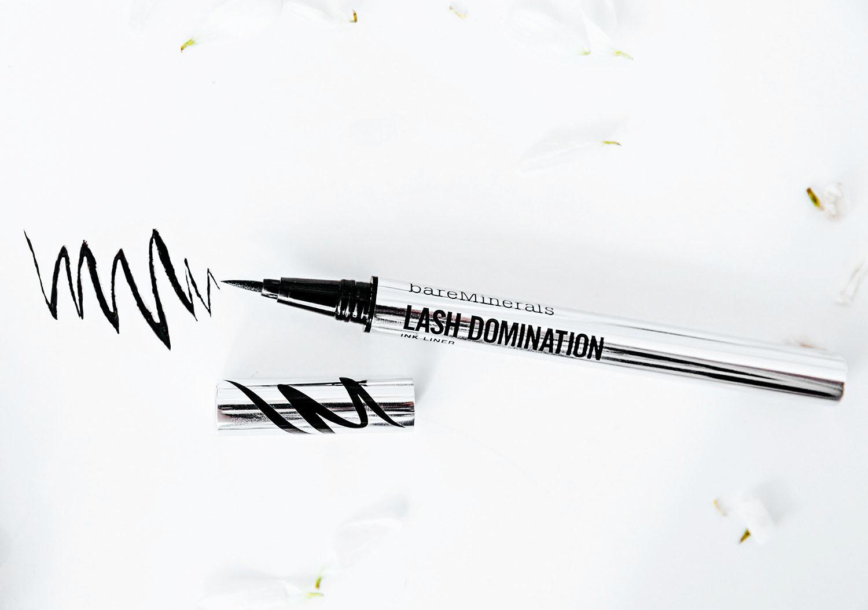 Bare Minerals Lash Domination Ink Liner