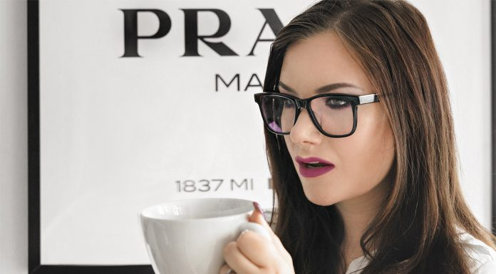 Saker du inte visste om kaffe