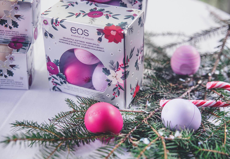Eos Winter News 2016