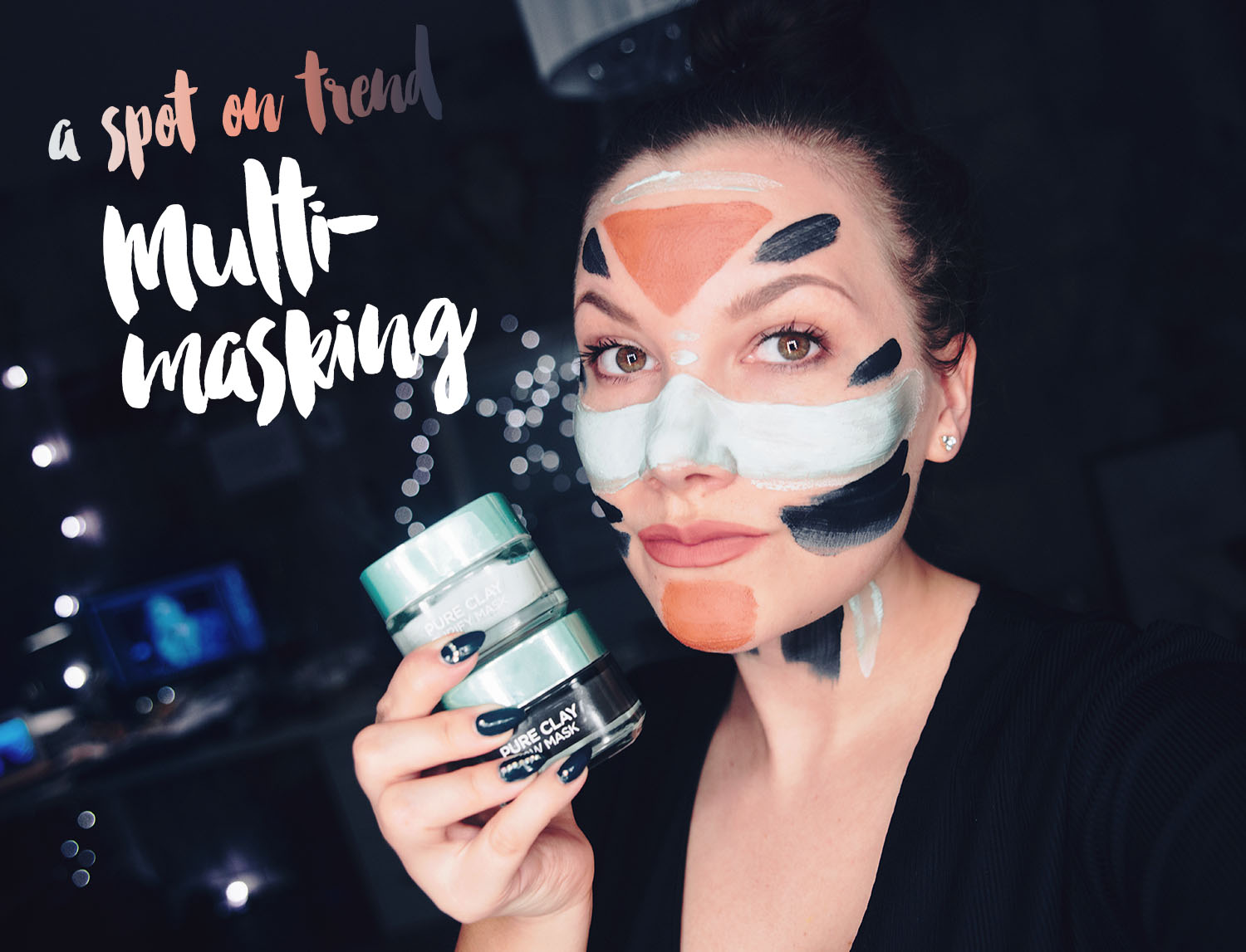 loreal-pure-clay-mask-multimasking