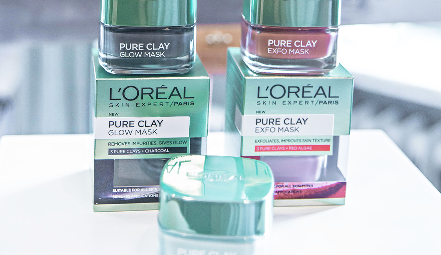 loreal-skin-expert-pure-clay-mask