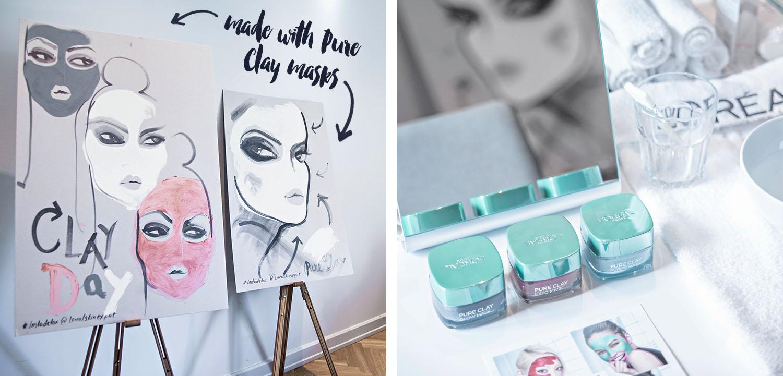 loreal_pure-clay-mask-multimasking