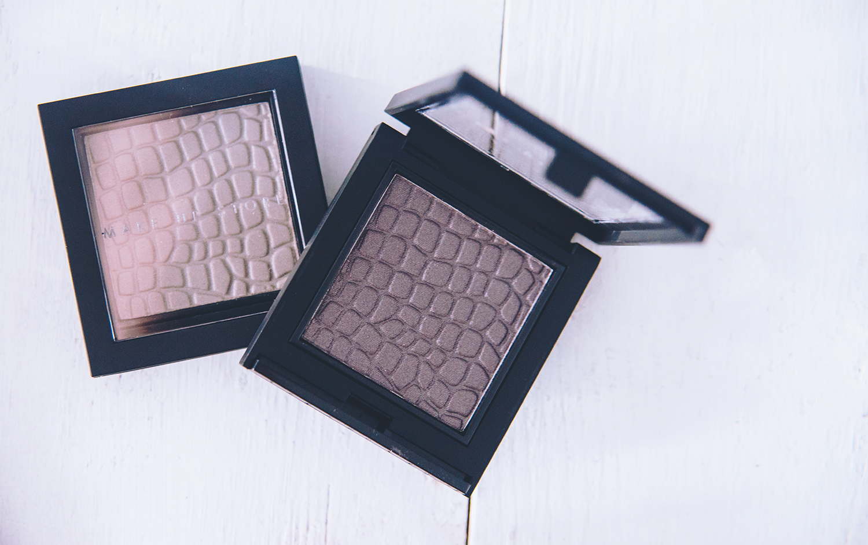 Make up Store Fall News 2016