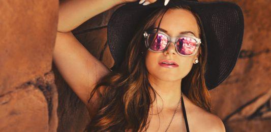 Förläng din solbränna - Bikini - Panos Emporio