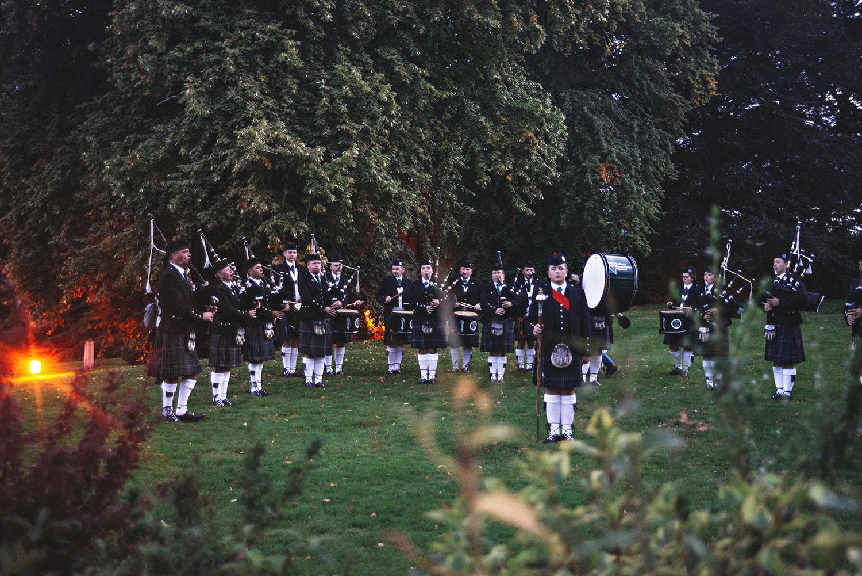 Scotland Orchestra