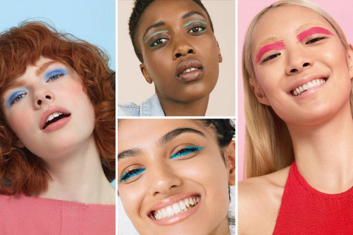 3ina's Beautiful Models