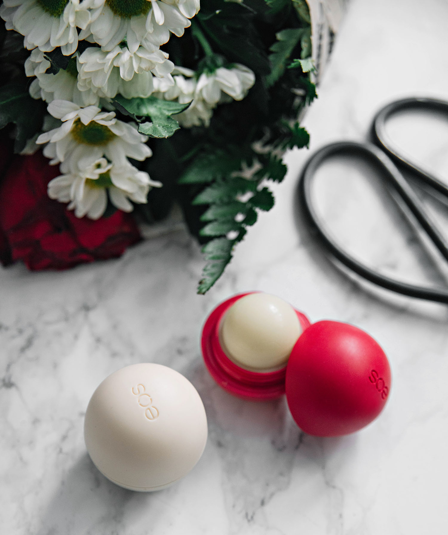 EOS Holiday 2-pack 2016
