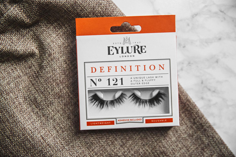 Eylure Definition No 121