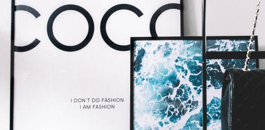 Snygga posters & prints från Desenio
