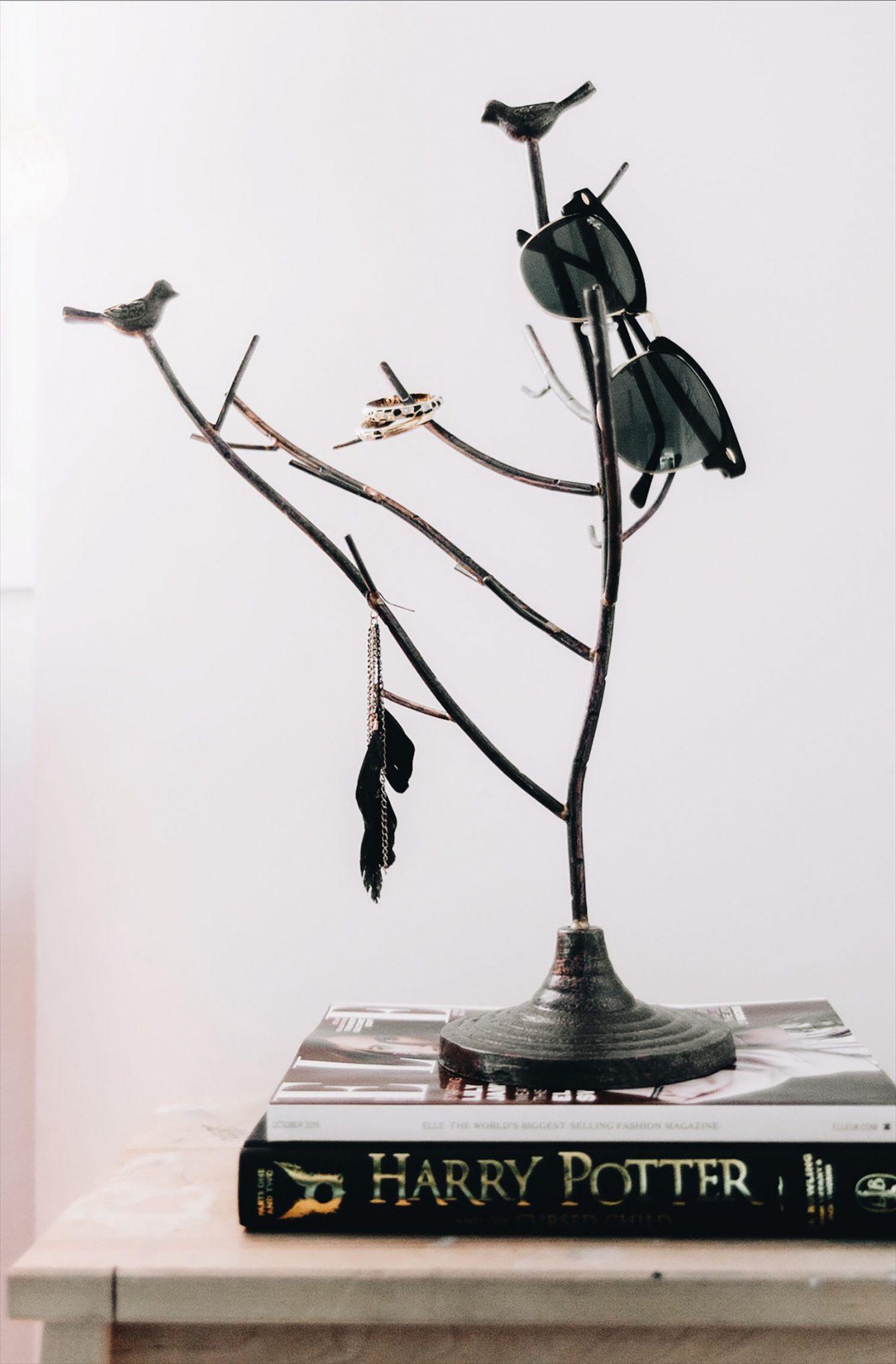 Jotex Smyckesträd