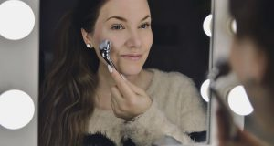 Swiss Clinic Skin Roller