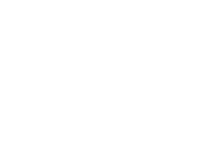 ADARAS Blogazine - Lifestyle & Travel Blog