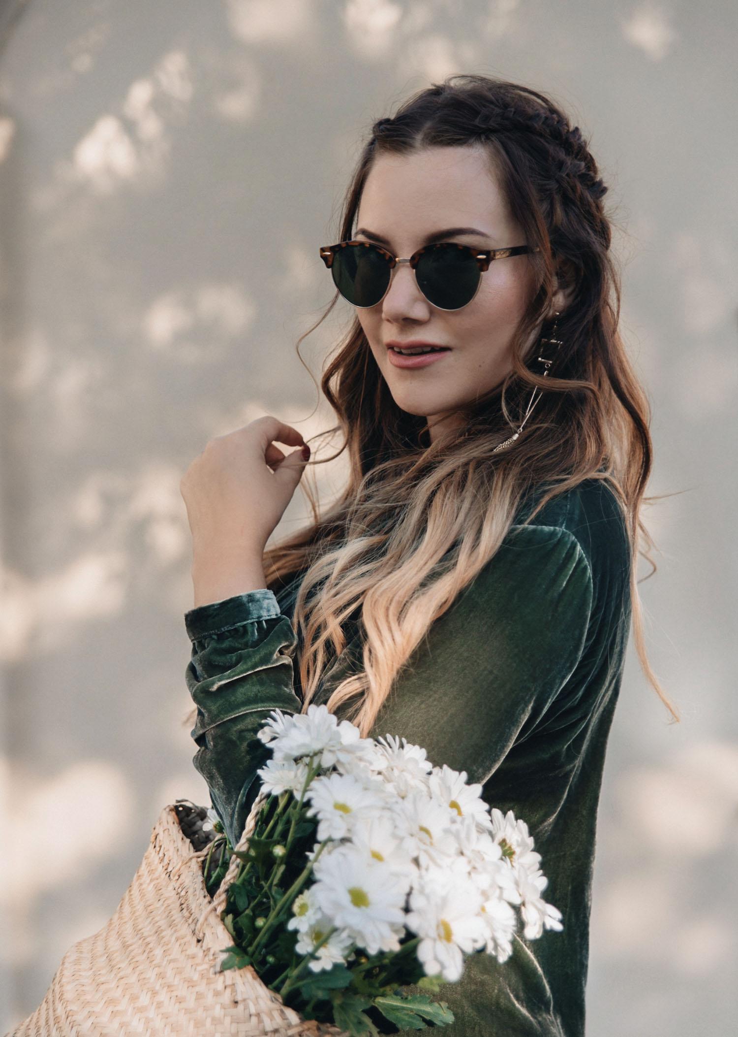 4 Outfits: Så Uppdaterar Du Din Look från Sommar till Höst