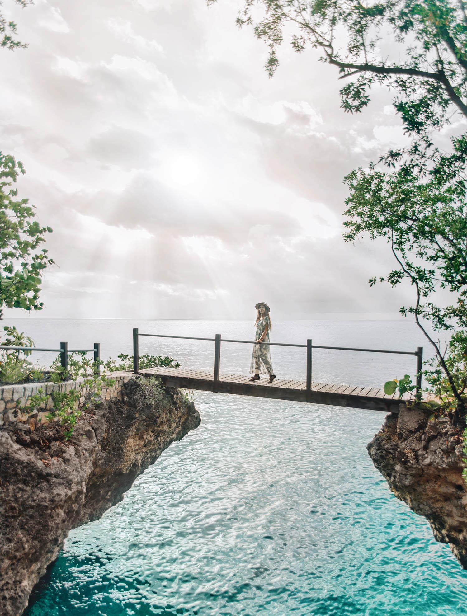 Luxury Hotels in Jamaica