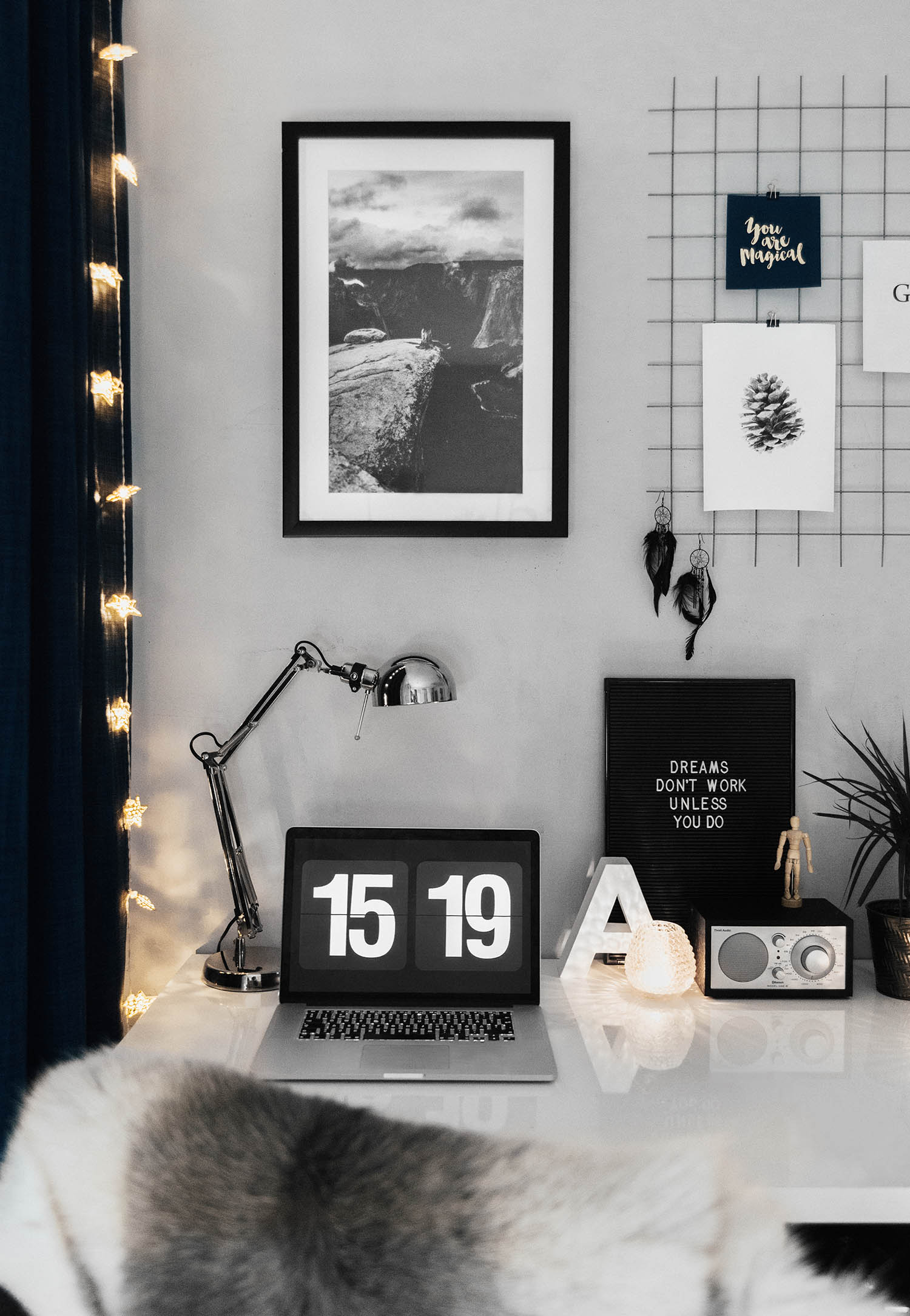 BestCanvas.se - Skapa en personlig tavla med passepartout - Skandinaviskt Workspace