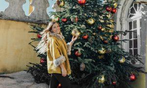 Guide till Snygga Vinterjackor