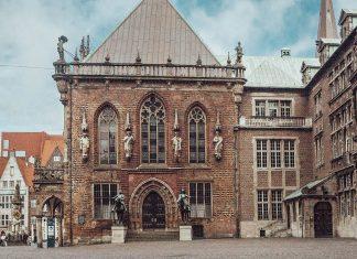 En Weekend i Tyskland: Guide från Bremen till Köln