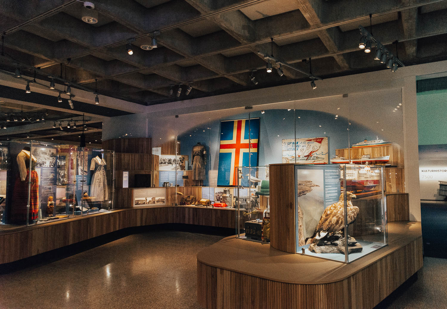 Cultural History Museum | Things to do in the Åland Islands
