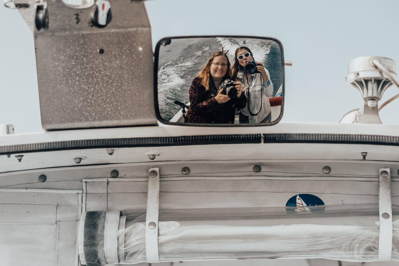 Exploring with Lake Geneva Boat Tour
