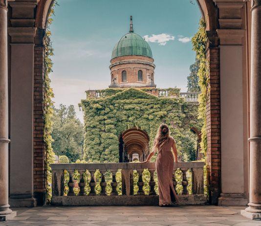 Saker att göra i Zagreb, Kroatien - Reseguide