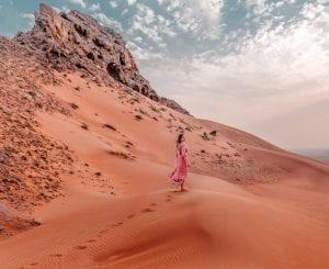 11 Saker att göra i Sharjah, Förenade Arabemiraten