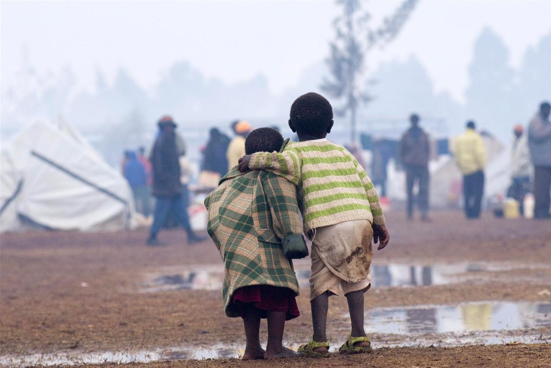 UNICEF Presenter som räddar barns liv | Tips på hållbara julklappar